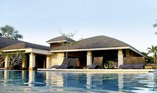 4T/3N Amorita Resort