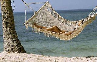 4T/3N Eskaya Beach Resort