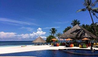 4T/3N Southpalms Beach Resort