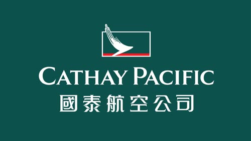 CATHAY PACIFIC nach Cebu