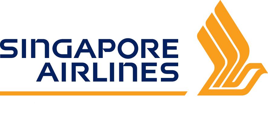 SINGAPORE AIRLINES nach Manila